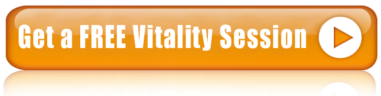 Free Vitality Session button